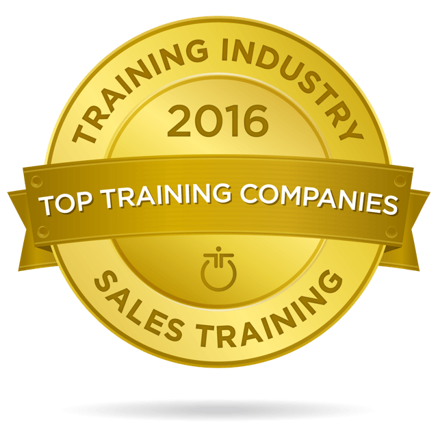 Advanced selling Skills Training Outlines