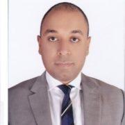 Mr. Ashraf Allam