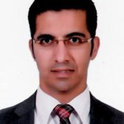 Dr. Moamen Ibrahim
