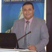 Dr. Mohamed Aboelfadl