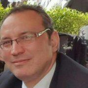 Dr. Mohamed Atef
