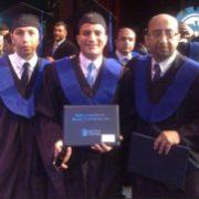 Dr. Ahmed Abdelaziz