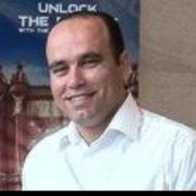 Dr. Mohamed Kerima