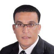 Dr. Mohamed Shehab