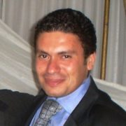 Dr. Mohamad Azab