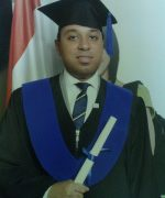 Ashraf Allam