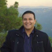 Mohamed Aboelfadl