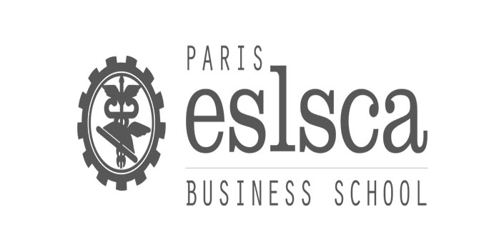 Mba Marketing Digital Eslsca